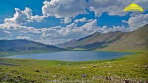 Skardu, Hunza, Astore, Deosai Plains Tour Packages