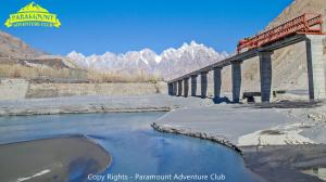 Tour To Gilgit Hunza, Chitral, Kalash Valley Packages